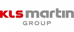 KLS Martin Group Германия