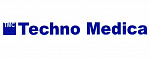 Techno Medica Co., Ltd