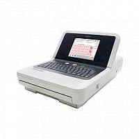 Электрокардиограф PHILIPS PageWriter TC30 (PHILIPS) Lister
